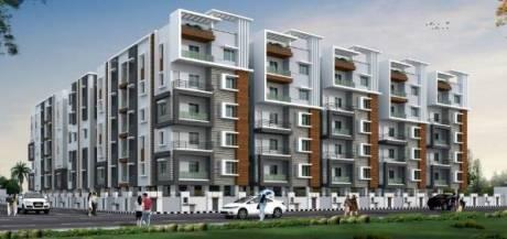1200 sqft, 2 bhk IndependentHouse in Builder EMPIRE LIVING Edupugallu, Vijayawada at Rs. 49.0000 Lacs
