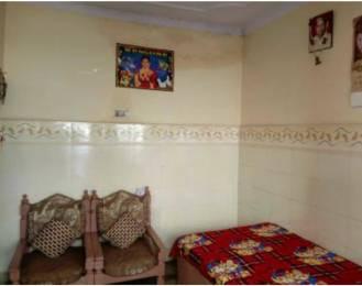 405 sqft, 1 bhk Apartment in Builder Project Uttam Nagar East, Delhi at Rs. 17.0000 Lacs