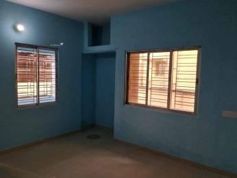 575 sqft, 1 bhk Apartment in Jajodia Halder Enclave Madhyamgram, Kolkata at Rs. 5000