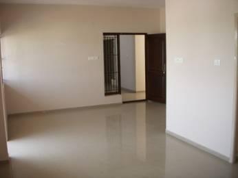 1350 sqft, 3 bhk Apartment in Builder Project Hazra, Kolkata at Rs. 27000