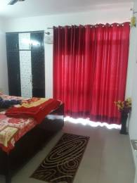 1725 sqft, 3 bhk Apartment in Purvanchal Royal City CHI 5, Greater Noida at Rs. 15000