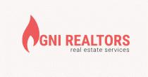 Agni Realtors