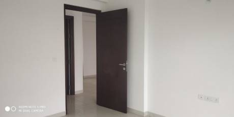 1780 sqft, 3 bhk Apartment in Vaishnavi Nakshatra Yeshwantpur, Bangalore at Rs. 40000