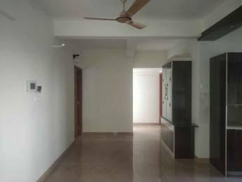 1350 sqft, 2 bhk Apartment in Builder Brigade Gateway Rajajinagar, Bangalore at Rs. 40000