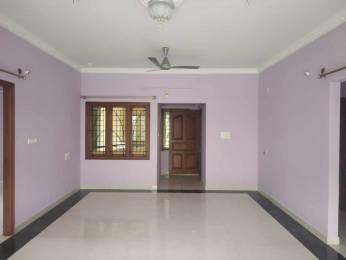 1550 sqft, 3 bhk Apartment in Builder Malleswaram 18th cross Malleswaram, Bangalore at Rs. 30000