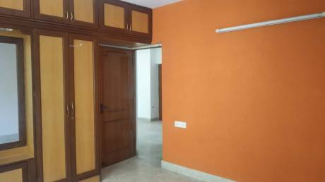 1200 sqft, 2 bhk Apartment in Builder HM prudence hall Malleswaram, Bangalore at Rs. 28000
