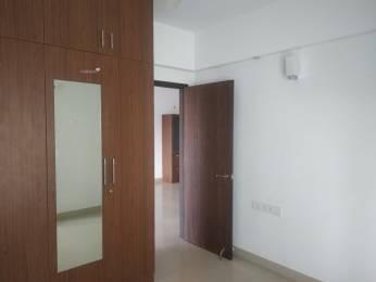 1600 sqft, 3 bhk Apartment in Swaraj Swethadri Apartments Malleswaram, Bangalore at Rs. 36000