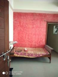 980 sqft, 2 bhk Apartment in Surya Shreeji Valley AB Bypass Road, Indore at Rs. 8000