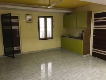 1520 sqft, 3 bhk Apartment in Builder venkat novas Gollapudi, Vijayawada at Rs. 22000