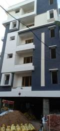 1050 sqft, 2 bhk Apartment in Builder Project Chinna Waltair, Visakhapatnam at Rs. 67.0000 Lacs