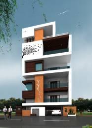 1500 sqft, 3 bhk Apartment in Builder Gayatri constructions Pvt ltd Akkayyapalem, Visakhapatnam at Rs. 85.5000 Lacs