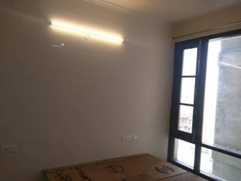 401 sqft, 1 bhk Apartment in WWICS Imperial Heights Sector 115 Mohali, Mohali at Rs. 6000