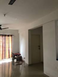 1296 sqft, 3 bhk Apartment in Featherlite Vaikuntam Urapakkam, Chennai at Rs. 21000