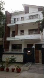 2844 sqft, 5 bhk Villa in Builder V block independent house 5 bhk DLF Phase 3, Gurgaon at Rs. 5.0000 Cr