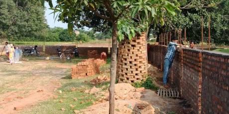 2075 sqft, Plot in Builder Project Chuttu Road, Ranchi at Rs. 21.3750 Lacs