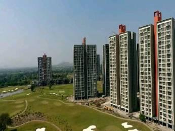 1323 sqft, 2 bhk Apartment in Lodha Belmondo Gahunje, Pune at Rs. 19000