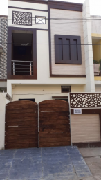 1072 sqft, 3 bhk IndependentHouse in Builder Vedanta City Kamal Vihar, Raipur at Rs. 34.0000 Lacs