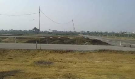 1000 sqft, 2 bhk IndependentHouse in Builder Ganesha park Raipur Jagdalpur Vishakhapatnam road, Raipur at Rs. 31.0000 Lacs
