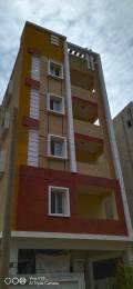1200 sqft, 2 bhk Apartment in Builder pranav residency Sujatha Nagar, Visakhapatnam at Rs. 33.0000 Lacs