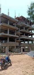 1085 sqft, 2 bhk Apartment in Builder Varun Vihar Vadlapudi, Visakhapatnam at Rs. 30.0000 Lacs