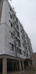 1100 sqft, 2 bhk Apartment in Builder jai ram residency Chinnamushidiwada, Visakhapatnam at Rs. 37.0000 Lacs