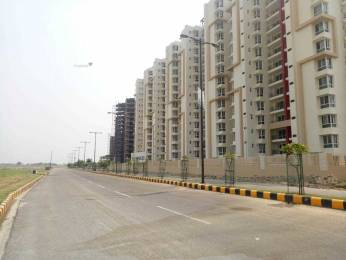 1705 sqft, 3 bhk Apartment in Viraj Constructions BBD Green City Faizabad Road, Lucknow at Rs. 65.0000 Lacs