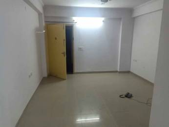 1713 sqft, 3 bhk Apartment in Builder MANGLAM RESIDENCY ROSE Bhuwana, Udaipur at Rs. 53.0000 Lacs