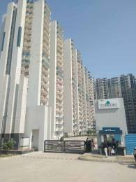 610 sqft, 1 bhk Apartment in Builder Radicon vedantam Greater Noida West Road, Ghaziabad at Rs. 23.5000 Lacs
