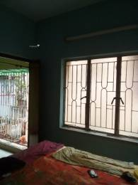 600 sqft, 2 bhk BuilderFloor in Builder Project Bramhapur, Kolkata at Rs. 10000