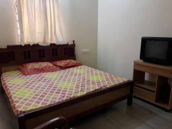 800 sqft, 1 bhk Apartment in Builder part of villa Porvorim, Goa at Rs. 16000