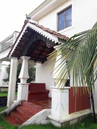 3000 sqft, 3 bhk Villa in Builder Project Porvorim, Goa at Rs. 40000
