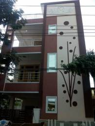 1000 sqft, 2 bhk IndependentHouse in Builder Project Ramachandrapuram, Hyderabad at Rs. 10500