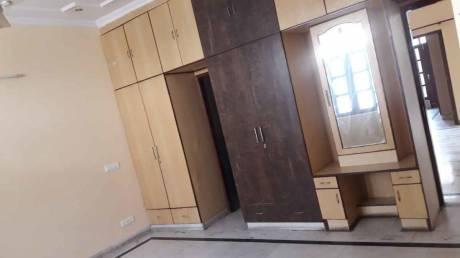1400 sqft, 2 bhk Villa in HUDA Plot Sec 23 Sector 23 Gurgaon, Gurgaon at Rs. 25000