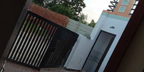 402 sqft, 1 bhk Villa in Builder Project Sitapur Road, Lucknow at Rs. 9.5000 Lacs