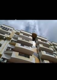 1251 sqft, 3 bhk Apartment in Builder Inika residency Civil Lines, Kota at Rs. 57.0000 Lacs