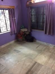 725 sqft, 2 bhk BuilderFloor in Builder Project Dum Dum, Kolkata at Rs. 8500