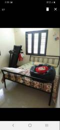 2500 sqft, 2 bhk Apartment in Builder Project Kelambakkam, Chennai at Rs. 11000