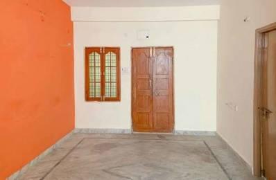 1300 sqft, 3 bhk Apartment in Metro Camelia Metro Garden Dum Dum, Kolkata at Rs. 12000