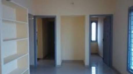 850 sqft, 2 bhk Apartment in Builder Project Chatakol, Kolkata at Rs. 8000