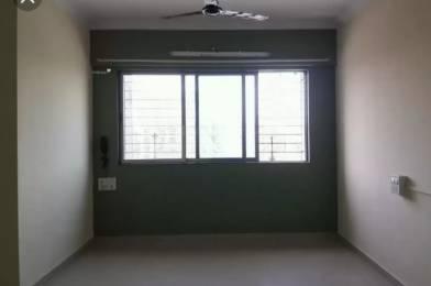 550 sqft, 1 bhk Apartment in Builder Project Chatakol, Kolkata at Rs. 5000