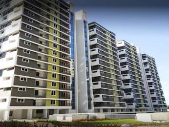 1400 sqft, 3 bhk Apartment in Builder Unity Enclave Mambakkam, Chennai at Rs. 12000