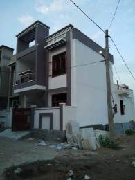 1650 sqft, 3 bhk IndependentHouse in Builder House For Sale In Gomti Nagar Gomti Nagar, Lucknow at Rs. 50.0000 Lacs