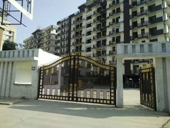 600 sqft, 1 bhk Apartment in Builder Flat For Sale On Faizabad Road Faizabad Road, Lucknow at Rs. 22.2940 Lacs
