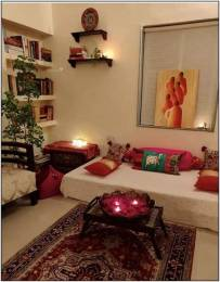 1000 sqft, 3 bhk Apartment in Builder Project birati, Kolkata at Rs. 12000