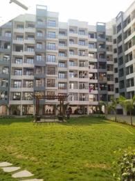 681 sqft, 1 bhk Apartment in Risali JP SYMPHONY Ambernath East, Mumbai at Rs. 7000