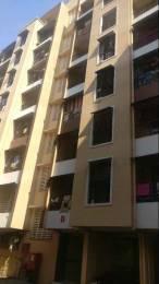 690 sqft, 1 bhk Apartment in Builder Harmony Enclave Badlapur East Shirgaon, Mumbai at Rs. 23.0000 Lacs