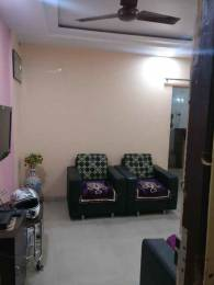 985 sqft, 2 bhk Apartment in Dhanlaxmi Nisarg Samruddhi Heights Agripada, Mumbai at Rs. 29.0000 Lacs