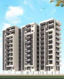1400 sqft, 2 bhk Apartment in Builder Asritha Group Jewels county Beeramguda, Hyderabad at Rs. 35.0000 Lacs