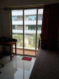 1105 sqft, 2 bhk Apartment in Nahar Water Lily And White Lily Powai, Mumbai at Rs. 1.8000 Cr