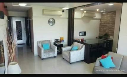 3400 sqft, 5 bhk Villa in Builder Project Rajendra Nagar, Ghaziabad at Rs. 2.8500 Cr